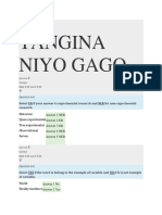 TANGINA_NIYO_GAGO_Question_text.docx