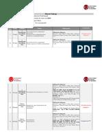 Plan de Trabajo 2 P 2019 UVQ EyEP