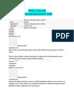 [AMALEAKS.BLOGSPOT.COM]PROG-111A-LAB-1912S.docx