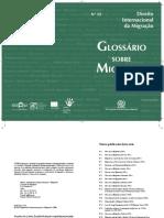 Glossário - OIM