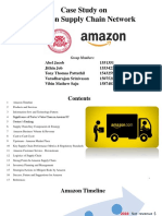 Case_Study_on_Amazon_Supply_Chain_Metric.pptx
