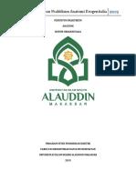 urogenitalia.pdf