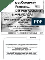 NUEVAS SAS 09.08.2018 BN (1)