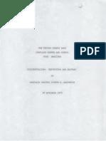 Chủ nghĩa hiện sinh - định danh và lịch sử.pdf