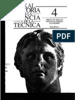 AKAL_Historia de la Ciencia y la Tecnica_04