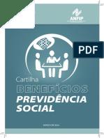 Cartilha-Beneficios-da-Previdência-Social-versão-final-27_03_2014.pdf
