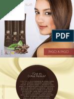 Paso a Paso Coffeepremiu PDF