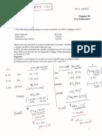 Chap05CostEstimation_MyCopy_.pdf
