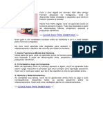 Livro Meu Amigo Homem PDF DOWNLOAD GRATIS - eBook
