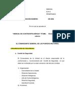 ORGANIZACION COMITE SEGURIDAD UNIDAD.docx