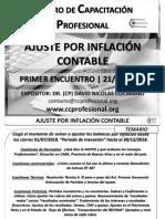 Ajuste Por Inflacion Contable 21.03.2019 Bn