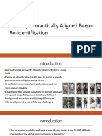 Densely Semantically Aligned Person Re