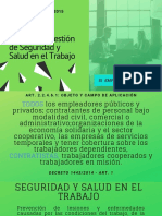Presentacion DEC-LEY 1072-2015 Si Empresas