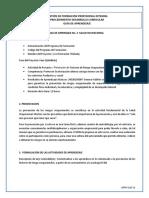 4-Guia_de_Aprendizaje Complementada Guia 4
