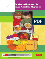 guia_nutricional.pdf