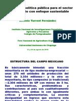 113_Bases Política Pública Sustentabilidad_2018