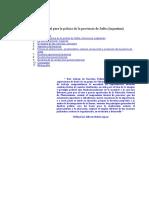 doctrina-policial-policia-provincia-salta-argentina.doc
