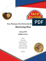 taco palenque mp final