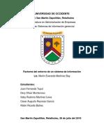 factores del entorno de un sistema de informacion  vgvb.docx