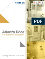New PVC Door Brochure 2018.pdf