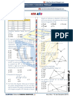 4TO AÑO-OK-LIMA.pdf