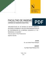Rosas Rodriguez Juan Andres.pdf