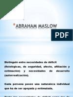 6.-MASLOW
