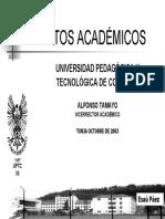 creditos_uptc.pdf