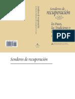 recuperación Senderos de los Pasos, las Tradiciones y los Conceptos de Al-Anon Senderos de recuperación.pdf