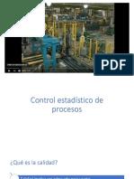 Control Estadístico de Procesos-1546463115