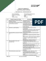 5289-KST-Agribisnis Perikanan.pdf