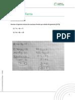 Matematicas deber daya (1).pdf