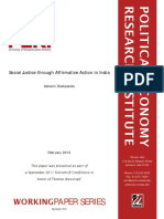 AffirmativeAction1.pdf