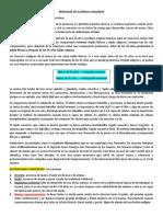 1. PATOLOGÍA DE GLÁNDULA MAMARIA.docx