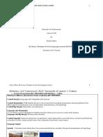 biliteracy unit framework-calero