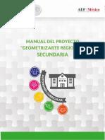 Geometrizarte-regional Secundaria v0.2
