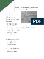 Algebra Lineal Punto 7
