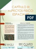CAPITULO III DOQR.pptx
