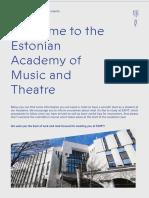 Erasmus_2.pdf