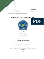 Print Referat RJP Nirmala 03 Juli 2019