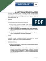 Requisitos de Seguridad Para Contratistas 2014-SUPERMIX (3)