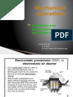 gokul presentation mo.pptx
