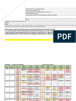Course Selection + My TimeTable Workbook Term IV (1).xlsx