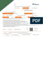 Confirm Ticket-PB1907131577226.pdf