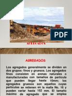 02 AGREGADOS Y HORMIGON.pptx
