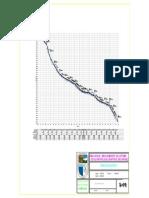 PERFIL COLECTOR 2-Model.pdf