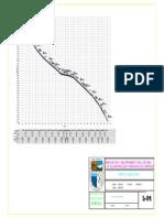 PERFIL COLECTOR 3-Model.pdf