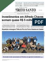 Diario Oficial ES -  Pag 1