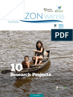 Amazon Waters English e Book Web 2018