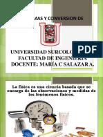 2. SISTEMAS Y CONVERSION DE UNIDADES.pptx